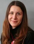 Dr Amelia Bonea