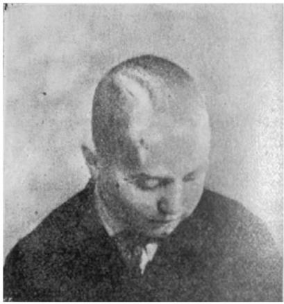 Emanuel Favre
