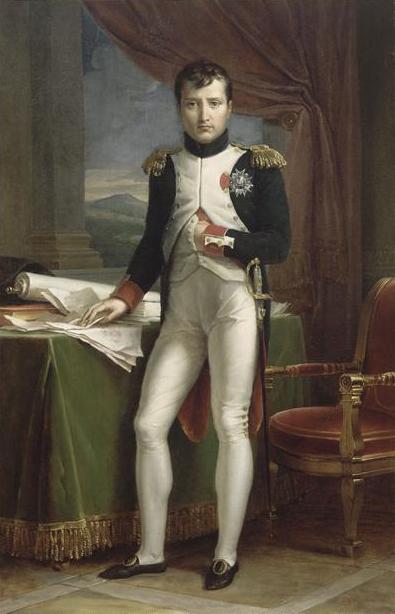 Gerard_-_Napoleon_Ier_en_uniforme_de_colonel
