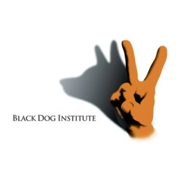 Black-Dog-Institute-Logo