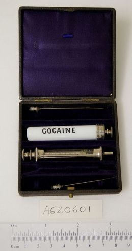 cocaine-syringe-3