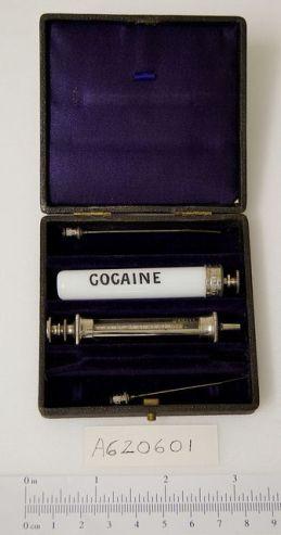 cocaine-syringe-3