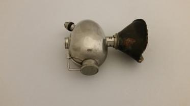 ether-inhaler-3