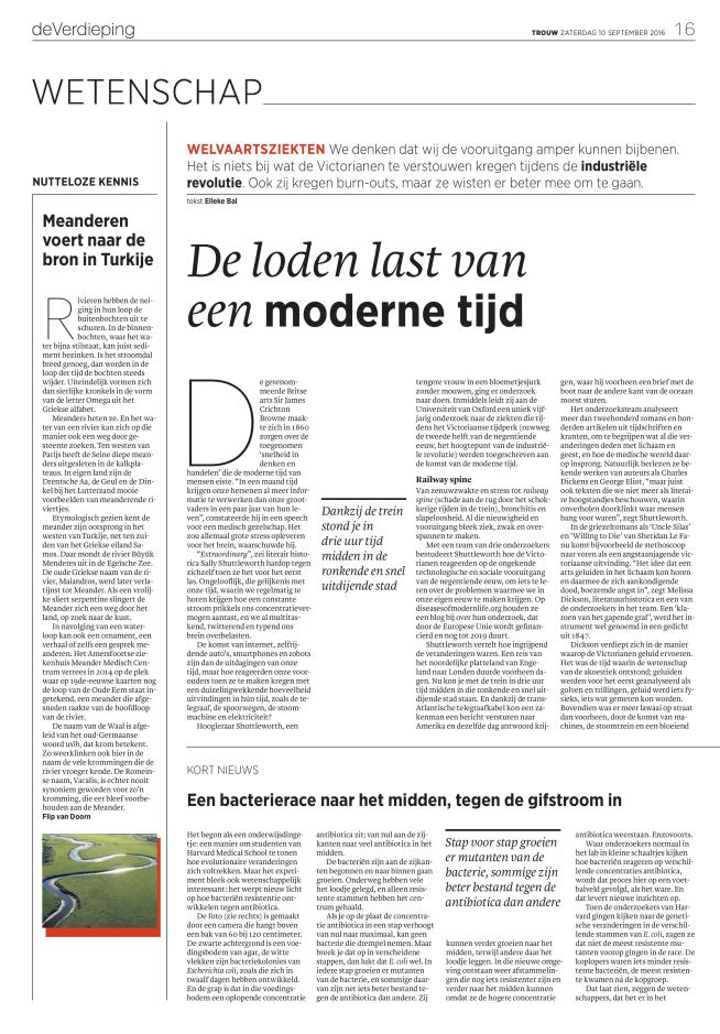 moderne-tijd-1