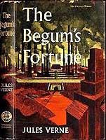 begums-fortune