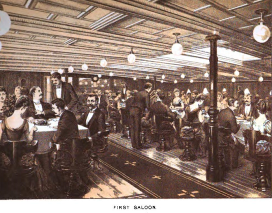 first_-saloon-3