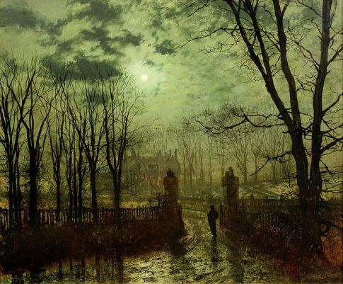 john_atkinson_grimshaw_at_the_park_gate_1878-3
