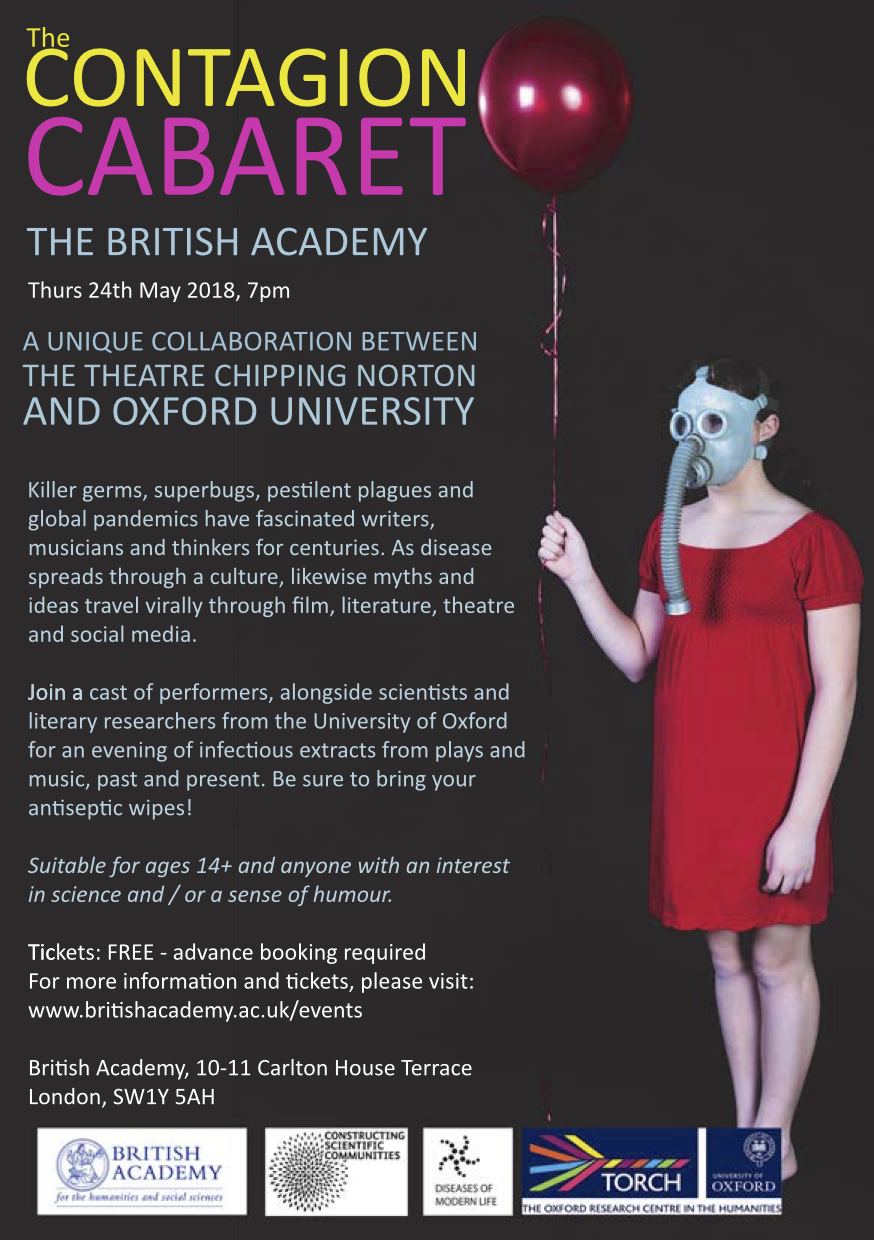 Contagion Cabaret e-flyer British Academy.png
