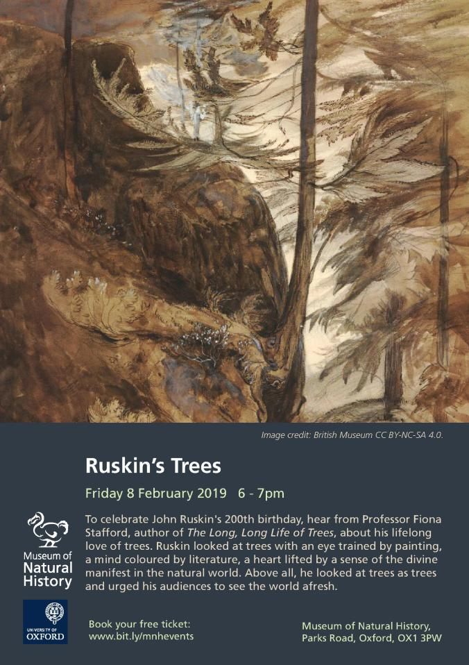 ruskin 200 events flyer_2